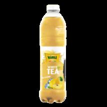 MÁRKA FEHÉR TEA 1,5L BIRSALMA