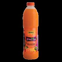 MÁRKA Fruitica Szénsavmentes üdítő 1,5l MULTIVITAMIN