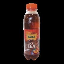 MÁRKA ICE TEA 0,5L BARACK
