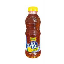 MÁRKA ICE TEA 1,5L CITROM
