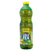MÁRKA ICE TEA 1,5L ZÖLD TEA