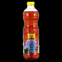MÁRKA ICE TEA 1,5L FEKETERIBIZLI
