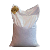 MEXA Útszóró só 10kg