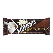 MOMENTS INTENSO ostya tejes 40g