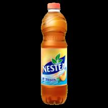 NESTEA ICE TEA ŐSZIBARACK 1,5L
