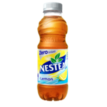 NESTEA ICE TEA 0,5L CITROM ZERO