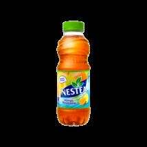 NESTEA ICE TEA 0,5L MANGÓ-ANANÁSZ