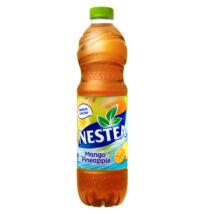 NESTEA ICE TEA 1,5L MANGÓ-ANANÁSZ