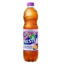 NESTEA ICE TEA 1,5L SZILVA