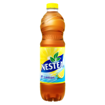 NESTEA ICE TEA CITROM 1,5L