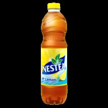 NESTEA ICE TEA CITROM 1,5L