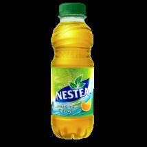 NESTEA ICE TEA GREEN CITRUS 0,5L