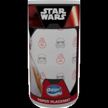 OOOPS! Star Wars Kéztörlő 2 rétegű 1 tekercses
