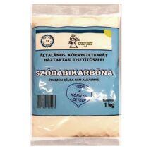 OTIS SZÓDABIKARBÓNA 1kg