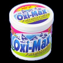 Oxi Max folteltávolító 600g