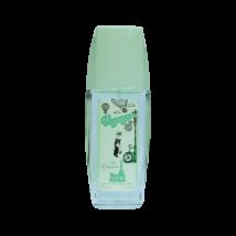 Paris Prestige Natural Spray 75ml női VOYAGE