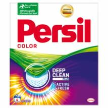 Persil Color mosópor színes ruhákhoz 4WL 260 g