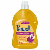 Perwoll Care&Condition 2700ml