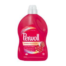 Perwoll Renew&Repair Color 2700ml