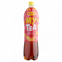 RAUCH MyTea Őszibarackos Ice tea 1,5l