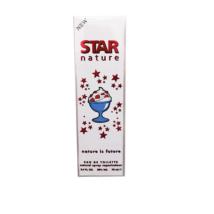 STAR PARFÜM 70ml EPER ÉS KRÉM (strawberries and cream)