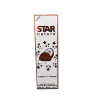 STAR PARFÜM 70ml KÓKUSZ (coconut)