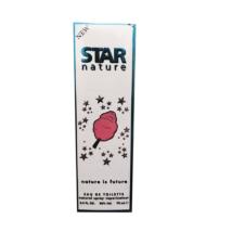 STAR PARFÜM 70ml VATTACUKOR (candy floss)
