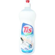 TIS mosogatószer 1L Balsam