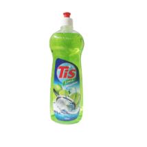 TIS mosogatószer 1L Friss lime