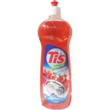 TIS mosogatószer 1L Gránátalma