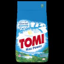 TOMI Mosópor 54WL AMAZÓNIA FRESH 3,51kg