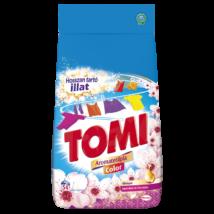 TOMI Mosópor 54WL JAPAN GARDEN 3,51kg
