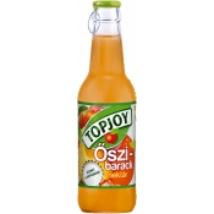TOPJOY 250 ml ŐSZIBARACK 50% 24/#
