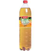 XIXO ICE TEA 1,5L BARACK ZERO