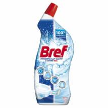 BREF Hygiene Gel WC-tisztító 700ml FRESH