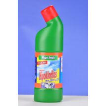 Dalma Hipokloritos tisztító gél 750ml HYPO FRESH