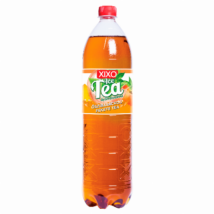 XIXO ICE TEA 1,5L ŐSZIBARACK