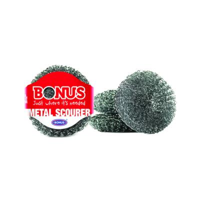 BONUS FÉMSÚROLÓ 3DB-OS 3x13g ( B071 )