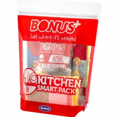 BONUS Kitchen Smartpack ( B471 )