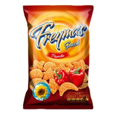 FREYMAS SNACK 30G -PAPRIKA