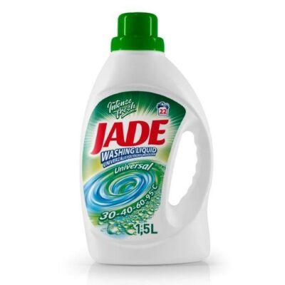 JADE Folyékony mosószer 1,5L UNIVERSAL