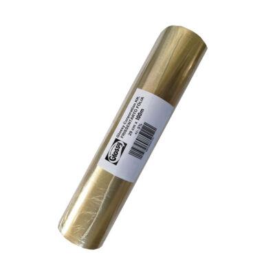 GLOSSY Frissentartó fólia 100m 9mikron 1000x28,9cm