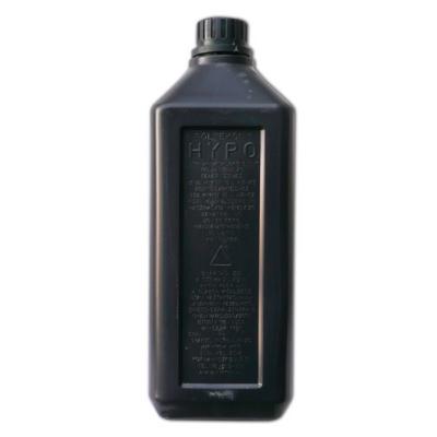 Háztartási Hypo 1 Liter 10db-os