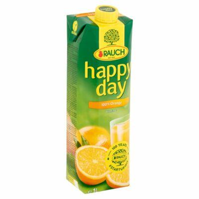 HAPPY DAY Narancslé 100% 1l