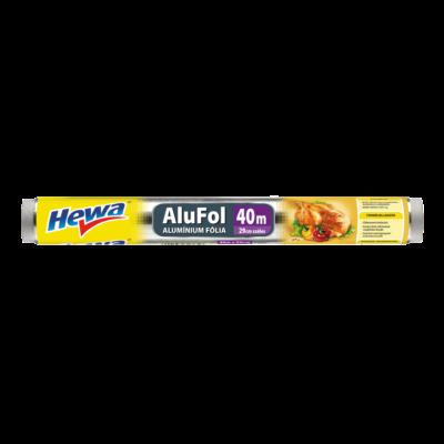 HEWA AluFol 40m*29cm
