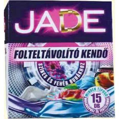 JADE Folteltávolító kendő 15db