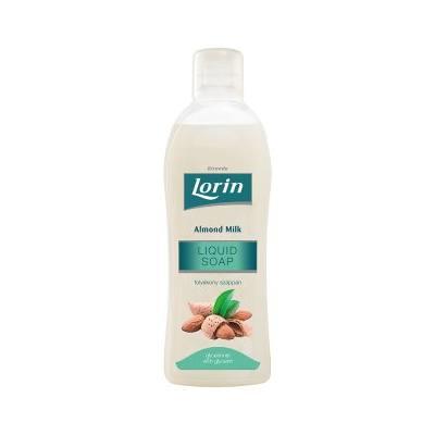 Lorin foly.szappan 1L Almond milk