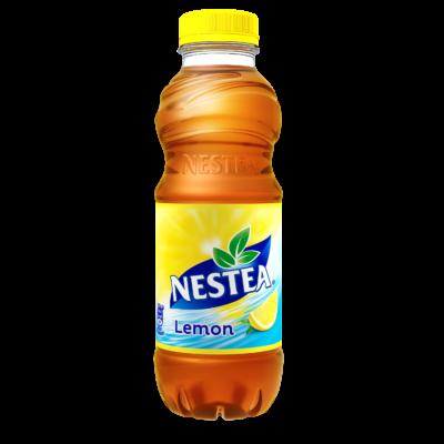 NESTEA ICE TEA CITROM 0,5L