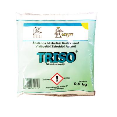 OTIS TRISÓ 1kg