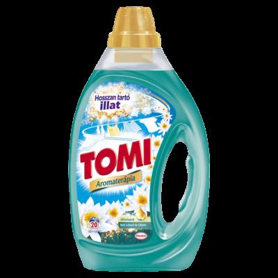 TOMI Mosógél 1 liter BALILOTUS